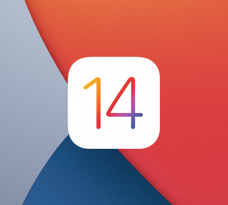 Top 5 Features that iOS 14 brings to iOS