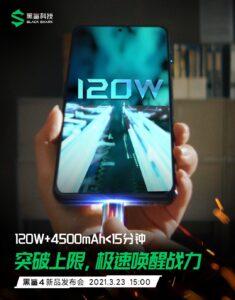 20210322 121854 | Tech Fizzer