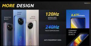 IMG 20210322 183631 178 | Tech Fizzer