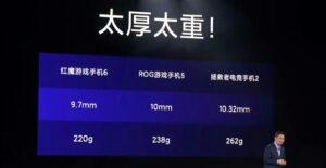 IMG 20210427 201134 157   Tech Fizzer