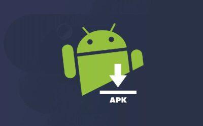 Google Play New App Bundle
