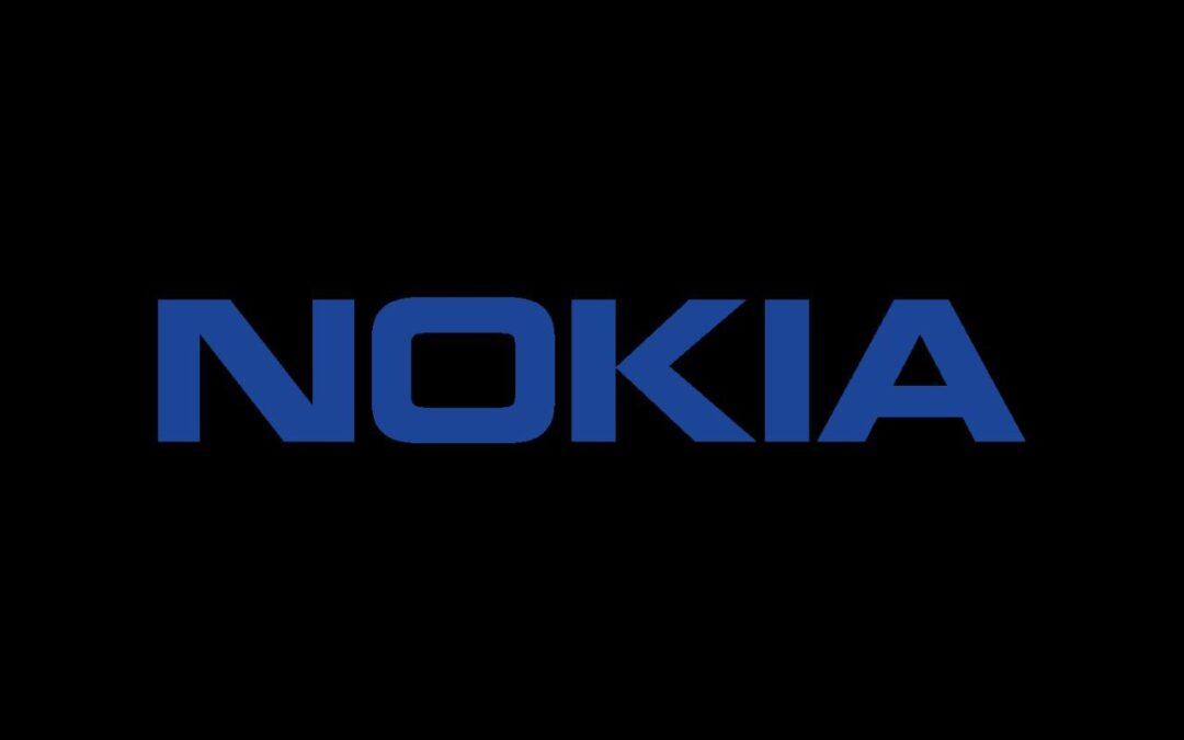 Nokia Upcoming Harmony OS Device