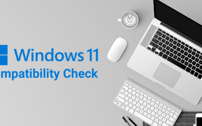 Windows 11 Requirements Checkup By Windows PC Health Check Tool