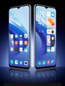 20210322 112537 | Tech Fizzer